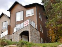 Townhouse for sale in Lac-Sainte-Marie, Outaouais, 10, Rue des Condos, apt. 5, 28401710 - Centris