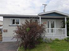 Maison à vendre à Jonquière (Saguenay), Saguenay/Lac-Saint-Jean, 4180, Rue des Bouleaux, 18431228 - Centris