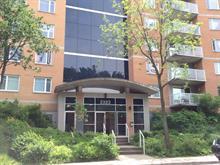 Condo for sale in Sainte-Foy/Sillery/Cap-Rouge (Québec), Capitale-Nationale, 2323, Avenue  Chapdelaine, apt. 309, 11090279 - Centris