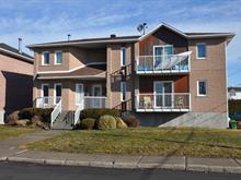 Quadruplex à vendre à Saint-Jean-sur-Richelieu, Montérégie, 453 - 457, Rue  Shannon, 20362258 - Centris