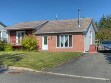 House for sale in Thetford Mines, Chaudière-Appalaches, 815, Rue  Iberville, 10708471 - Centris