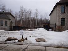 Terrain à vendre à Fabreville (Laval), Laval, 4228, Rue  Aubert, 11418197 - Centris