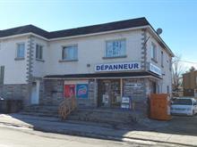 Duplex à vendre à Le Vieux-Longueuil (Longueuil), Montérégie, 680 - 682, Rue  Saint-Jean, 11174199 - Centris