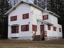Maison à louer à Charlesbourg (Québec), Capitale-Nationale, 970, boulevard du Lac, 17542448 - Centris