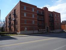 Condo à vendre à Saint-Laurent (Montréal), Montréal (Île), 926, Avenue  Sainte-Croix, app. 409, 23621789 - Centris