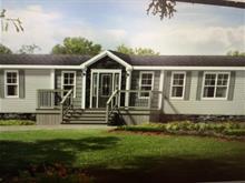 House for sale in Grande-Rivière, Gaspésie/Îles-de-la-Madeleine, Rue de Normandie, 22540176 - Centris