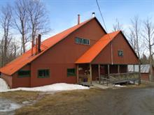 Commercial building for sale in Lac-Mégantic, Estrie, 3732, 10e Rang, 27828184 - Centris