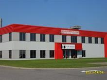 Commercial unit for rent in Saint-Hyacinthe, Montérégie, 6700, boulevard  Choquette, 26933695 - Centris