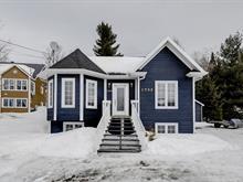 Maison à vendre à Charlesbourg (Québec), Capitale-Nationale, 1732, boulevard  Talbot, 23151030 - Centris