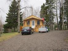 Maison à vendre à Larouche, Saguenay/Lac-Saint-Jean, 597, Chemin  Déchêne, 11968916 - Centris