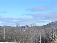 Lot for sale in Val-Morin, Laurentides, Rue du Haut-Quartier, 16029593 - Centris