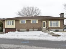 Maison à vendre à La Prairie, Montérégie, 105, Rue  Debussy, 25693865 - Centris