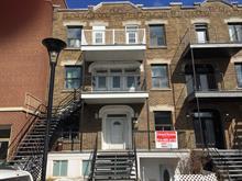 Immeuble à revenus à vendre à Rosemont/La Petite-Patrie (Montréal), Montréal (Île), 6925 - 6933, Avenue  Christophe-Colomb, 11575922 - Centris