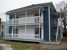 Quadruplex à vendre à Victoriaville, Centre-du-Québec, 2 - 2C, Rue  Rousseau, 12388166 - Centris