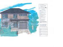Maison à vendre à Boischatel, Capitale-Nationale, 72, Rue de la Randonnée, 21113952 - Centris