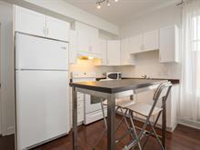 Condo for sale in Côte-des-Neiges/Notre-Dame-de-Grâce (Montréal), Montréal (Island), 5225, boulevard  De Maisonneuve Ouest, apt. 503, 27996727 - Centris