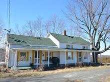 Maison à vendre à Saint-Félix-de-Kingsey, Centre-du-Québec, 70, Route 243, 16795292 - Centris