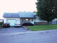 House for sale in Buckingham (Gatineau), Outaouais, 300, Rue  Bertrand, 19985224 - Centris