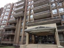Condo / Apartment for rent in Ville-Marie (Montréal), Montréal (Island), 600, Rue de la Montagne, apt. 405, 24341954 - Centris
