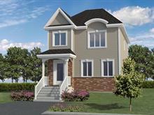 House for sale in Lacolle, Montérégie, Rue  Picard, 22383276 - Centris
