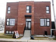 House for sale in LaSalle (Montréal), Montréal (Island), 400, 6e Avenue, 18360832 - Centris