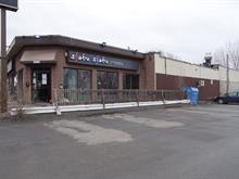 Business for sale in Côte-des-Neiges/Notre-Dame-de-Grâce (Montréal), Montréal (Island), 6180, Rue  Saint-Jacques, 23579100 - Centris