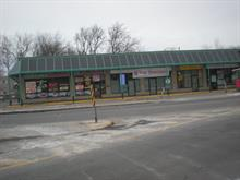Commercial building for sale in Pierrefonds-Roxboro (Montréal), Montréal (Island), 11495 - 11505, boulevard  Gouin Ouest, 13689211 - Centris