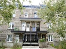 Condo for sale in Ville-Marie (Montréal), Montréal (Island), 2146, Avenue  De Lorimier, 9637462 - Centris
