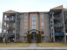 Condo for sale in Mascouche, Lanaudière, 2985, boulevard de Mascouche, apt. 2, 18658836 - Centris