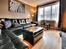 Quadruplex à vendre à Rosemont/La Petite-Patrie (Montréal), Montréal (Île), 2690, boulevard  Saint-Joseph Est, 24602941 - Centris