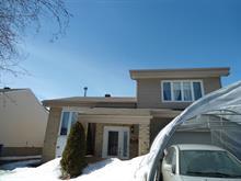 House for sale in Lachenaie (Terrebonne), Lanaudière, 252, Rue  Parent, 22701125 - Centris