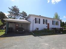 Maison à vendre à Saint-Sylvère, Centre-du-Québec, 816, 8e Rang, 26534608 - Centris