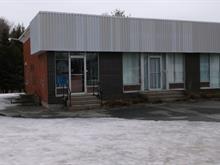 Commercial building for sale in Thetford Mines, Chaudière-Appalaches, 257, Rue  Saint-Désiré, 13430023 - Centris