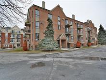 Condo for sale in Anjou (Montréal), Montréal (Island), 7055, Rue  Bombardier, apt. 105, 9575965 - Centris