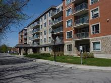 Condo for sale in Aylmer (Gatineau), Outaouais, 345, boulevard  Wilfrid-Lavigne, apt. 241, 10253041 - Centris