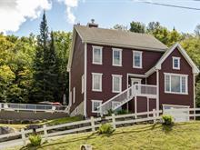 House for sale in Sainte-Agathe-des-Monts, Laurentides, 50, Rue du Ruisseau, 22215110 - Centris