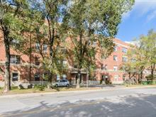 Condo à vendre à Lachine (Montréal), Montréal (Île), 795, 1re Avenue, app. 205, 13682239 - Centris