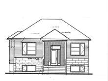 Maison à vendre à Drummondville, Centre-du-Québec, 80, Rue du Mûrier, 11690436 - Centris