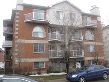 Condo for sale in LaSalle (Montréal), Montréal (Island), 1620, boulevard  Shevchenko, apt. S2, 23732507 - Centris