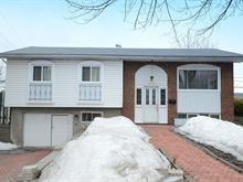 Maison à vendre à Fabreville (Laval), Laval, 3342, Rue  Flavie, 24824452 - Centris