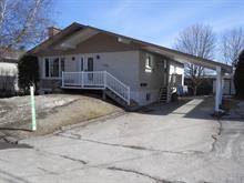 Duplex for sale in Magog, Estrie, 1248 - 1250, Rue  Maisonneuve, 26620732 - Centris