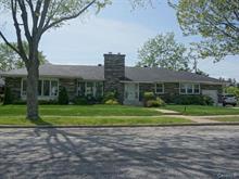 House for sale in Trois-Rivières, Mauricie, 2765, boulevard du Carmel, 23189659 - Centris