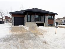 Maison à vendre à Saint-Zotique, Montérégie, 405, Rue du Golf, 20323649 - Centris
