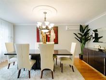 Condo / Appartement à louer à Mercier/Hochelaga-Maisonneuve (Montréal), Montréal (Île), 6820, Rue  Pierre-Gadois, 9736029 - Centris