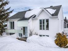 Maison à vendre à Beauport (Québec), Capitale-Nationale, 245, Rue  Rodin, 14266077 - Centris