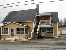 Duplex for sale in Weedon, Estrie, 160 - 164, Rue  Saint-Janvier, 12304710 - Centris