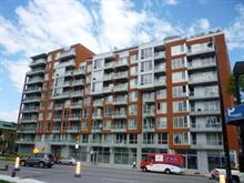 Condo for sale in Le Sud-Ouest (Montréal), Montréal (Island), 950, Rue  Notre-Dame Ouest, apt. 915, 26912435 - Centris