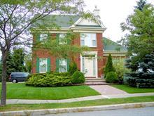 Maison à vendre à Mont-Saint-Hilaire, Montérégie, 219, Rue du Golf, 25696503 - Centris