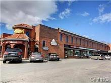 Commercial unit for rent in Sainte-Thérèse, Laurentides, 110A, boulevard du Curé-Labelle, 20098485 - Centris