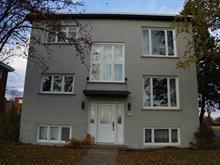 Triplex for sale in Saint-Jean-sur-Richelieu, Montérégie, 551, Rue  Gaudette, 9154490 - Centris